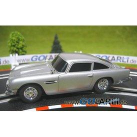Carrera GO Aston Martin DB5