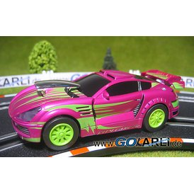 Carrera GO CarForce Malok
