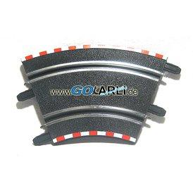SCX Compact Kurve R2 45 Grad