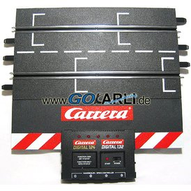 Carrera Digital 132 Blackbox