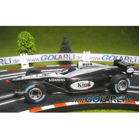 Carrera GO Formel 1 McLaren-Mercedes MP 4/19B