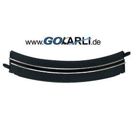 Carrera GO / Digital 143 Looping Ersatzschiene