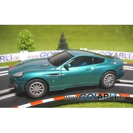 Carrera GO Aston Martin V12 Vanquish