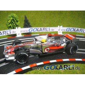 Carrera GO Formel 1 McLaren-Mercedes MP4-22 Livery 2008...