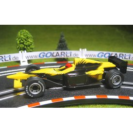 Carrera GO Formel 1 Typ Jo Racing Set Edition Lidl