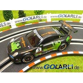 Carrera GO!!! Porsche GT3 Cup Monster FM, U. Alzen