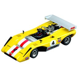 Carrera Digital 132 Lola T222 Orwell SuperSports Cup Nr.4