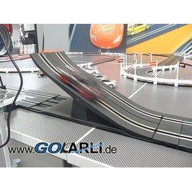 Carrera GO!!! / Digital 143 Wippe