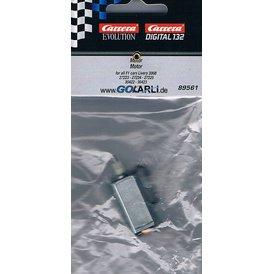 Carrera Digital 132 / Evolution Motor Formel 1 ab 2008