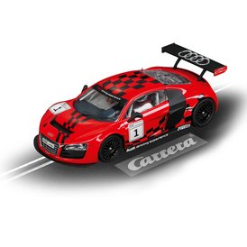 Carrera DIGITAL 132 Audi R8 LMS Driving Experience