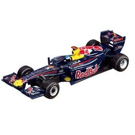 Carrera GO!!! F1 Red Bull RB7 2011 Sebastian Vettel Nr.1