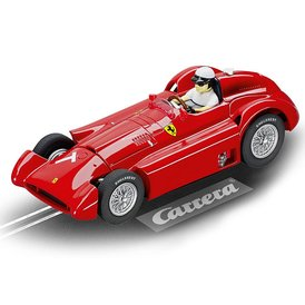 Carrera DIGITAL 132 Limited Edition Ferrari D50 Prove...
