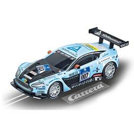 Carrera GO!!! Aston Martin V12 Vantage GT3 Young Driver...