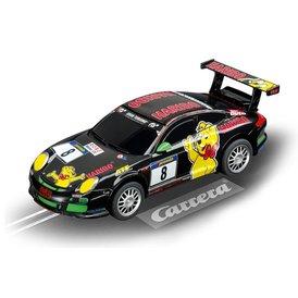 Carrera GO!!! Porsche GT3 Cup Haribo Racing Nr.8