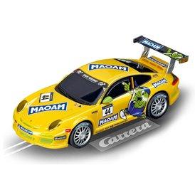 Carrera GO!!! Porsche GT3 Cup Timbuli Racing Nr.44