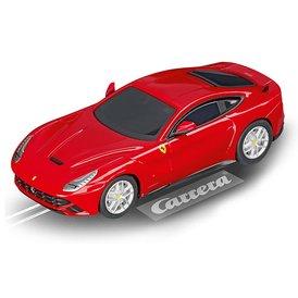 Carrera GO!!! Ferrari F12 Berlinetta
