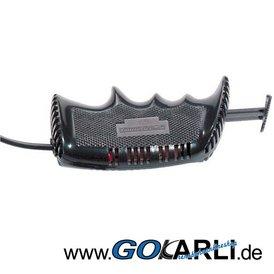 Evo / Profi Handregler mechanisch Umbau fuer die Carrera GO