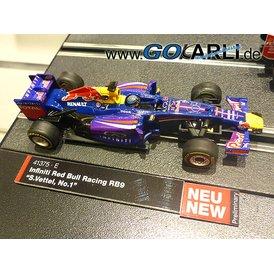 Carrera Digital 143 Top Speeders 2.4 GHz Wireless+ Set /...
