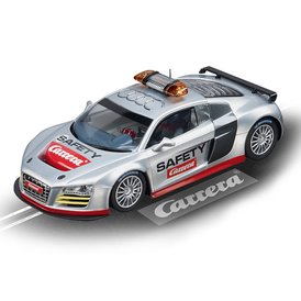 Carrera Digital 124 Audi R8 LMS Carrera Safety Car