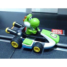 Carrera GO!!! Nintendo Mario Kart 8 ? Yoshi