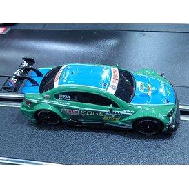 Carrera GO!!! BMW M3 DTM A.Farfus Nr.7