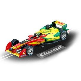 Carrera Digital 132 Formula E Audi Sport ABT Lucas di...