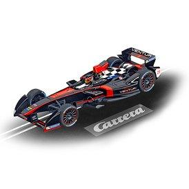Carrera Digital 132 Formula E Venturi Racing Nick...